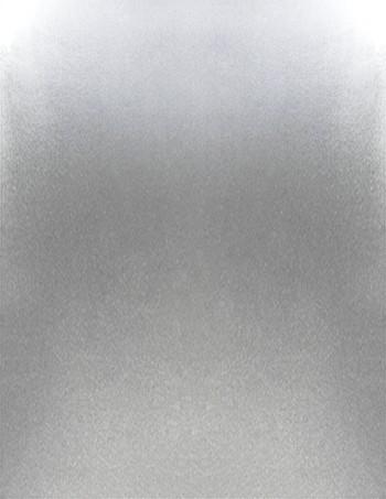 фолио сребърно
