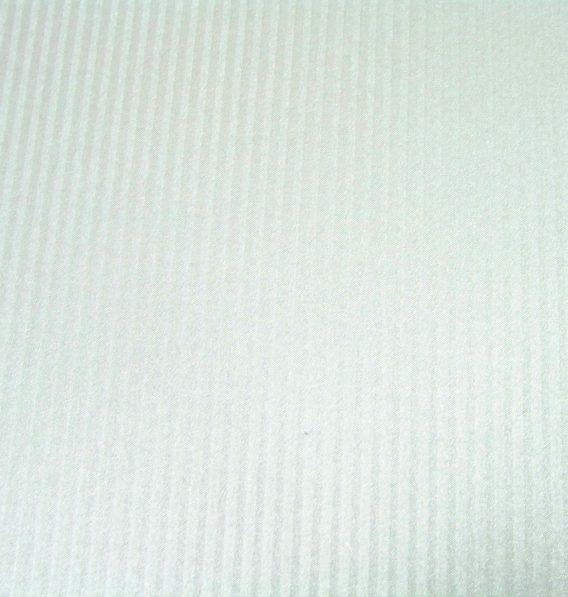 картон металик, картон А4, дизайн картон
