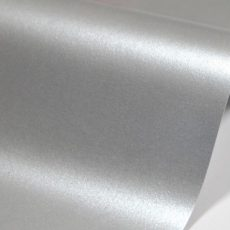 картон металик, дизайн картон