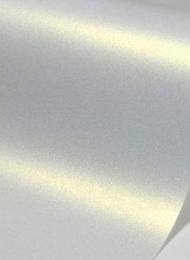 картон металик, картон А4, дизайн картон, перлен картон