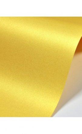 картон металик, картонА4, картон 250г, дизайн картон