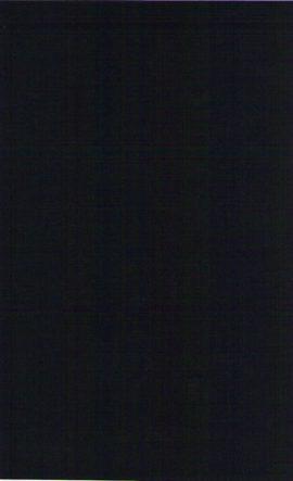 крафт хартия, черна хартия, декорация, украса