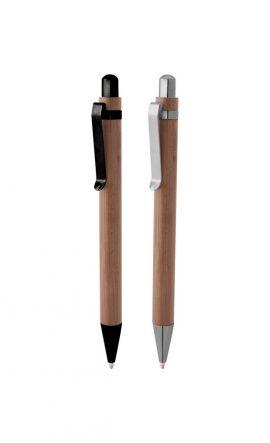 химикалка, химикалка еко, рекламна химикалка