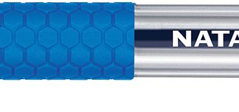 Химикалка Natapaj, химикалка