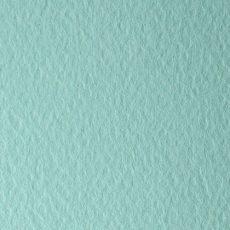 картон структурен, картон за рисуване, дизайн картон, декорация, картон 220г