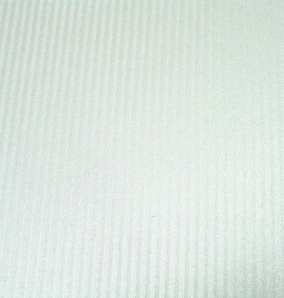 Картон металик 71/101 бял канете 220г