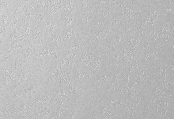 Картон металик 71/101 пеперуди 220г