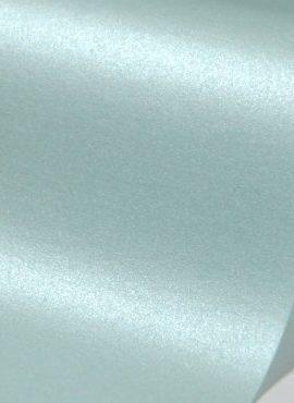 Картон металик 72/102 светлосин 250г