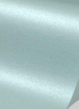 Картон металик А4 светлосин 250г