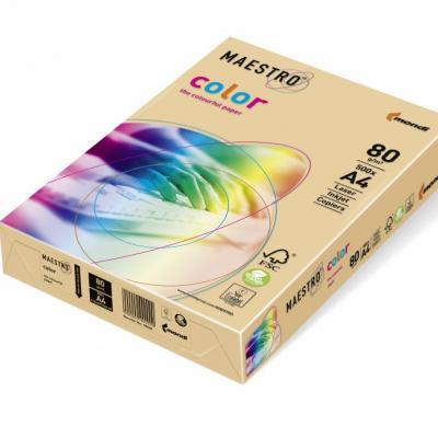 копирна хартия, цветна копирна хартия, цветна хартия