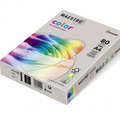 копирна хартия, цветна хартия, цветна копирна хартия