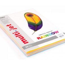 цветна хартия, хартия А4, копирна хартия