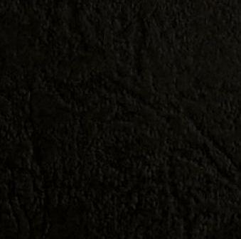 картон кожа, дизайн картон