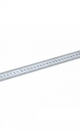 линия, линия метална, линия метална 50см