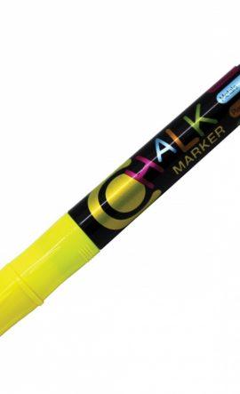 маркер, маркер за бяла дъска, маркер неперманентен