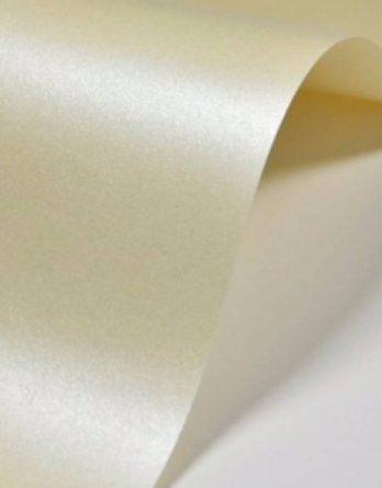картон металик, дизайн хартия, дизайн картон