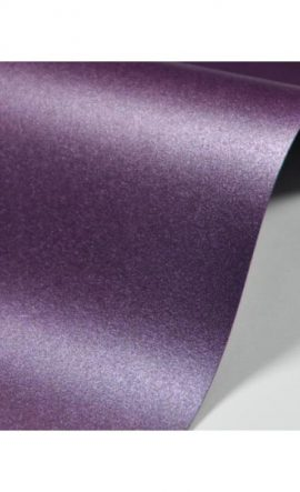 Картон металик 72/102 найтклуб пърпъл 250г