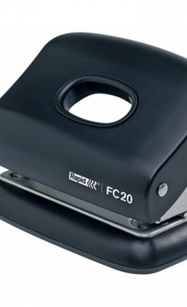 perforator rapid fc 20