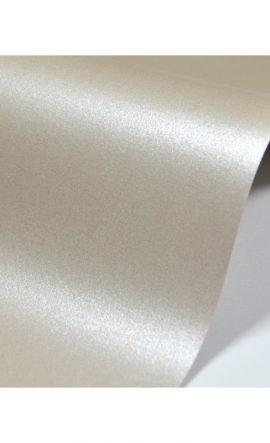 Картон металик 72/102 пясък 250г