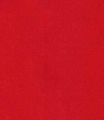 Картон металик 72/102 сатен червен А4 250г