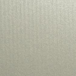 Картон металик 72/102 сребро канете А4 285г