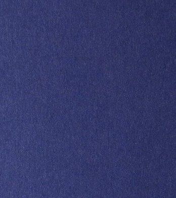 Картон металик 72/102 сапфир канете А4 285г