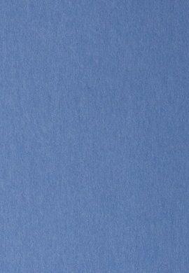 Картон металик 72/102 небесносин виста А4 285г