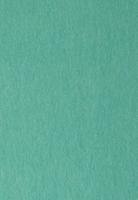 Картон металик 72/102 зелена лагуна А4 285г