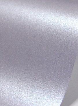 Картон металик А4 светло лилав 250г