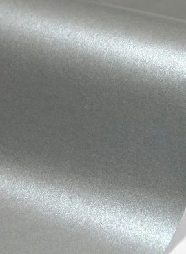Картон металик 72/102 тъмно сребро 250г