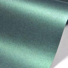 картон перлен, картон металик , дизайн картон