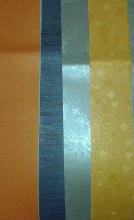 хартия, хартия металик, релефна хартия