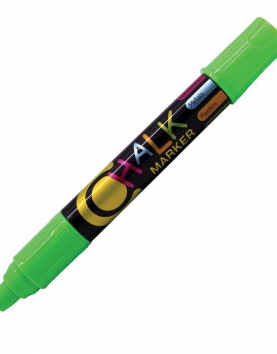 маркер, маркер неперманентен, маркер за бяла дъска