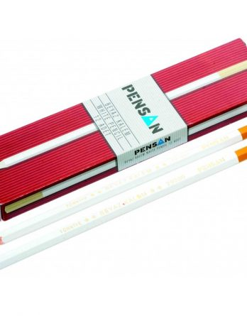 молив, молив бял, молив за текстил