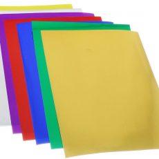Специални хартии и фолиа