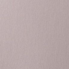 картон металик, дизайн картон, картон А4