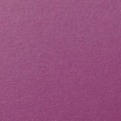 картон металик, ккартон 285г, дизайн картон