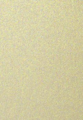 хартия металик, дизайн хартия