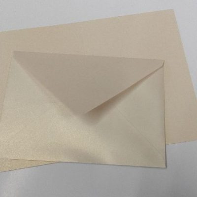 плик с6, плик металик, перлен плик