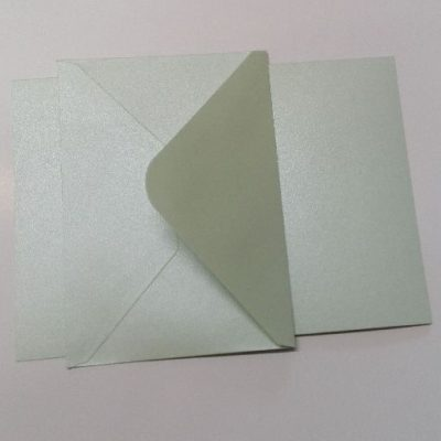плик с6, плик металик, плик перлен