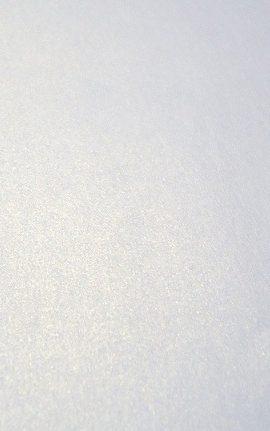 картон 285г, дизайн картон