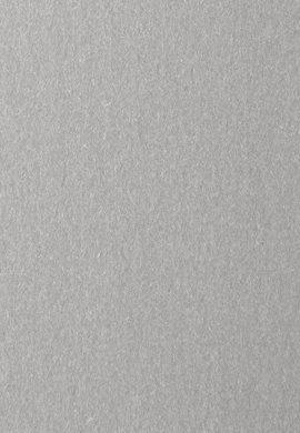 картон металик, перлен картон, дизайн картон, картон 285г,