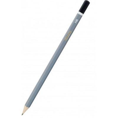 молив, молив за рисуване, молив за чертане
