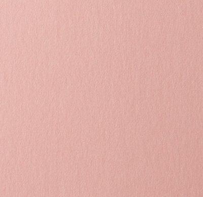 картон металик, картон 285г, дизайн картон