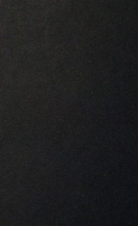 копирна хартия, цветна копирна хартия, цветна хартия, черна копирна хартия