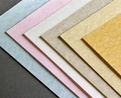 картон мраморен, картон за рисуване, дизайн картон, декорация, картон 175г