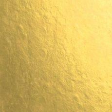 фолио, фолио златно, фолио самозалепващо