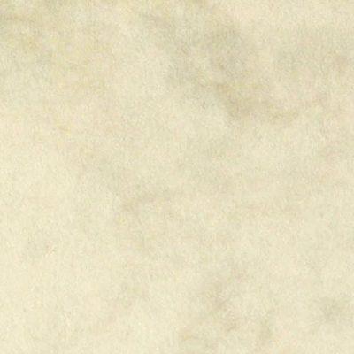 Картон, картон цветен, мраморен картон