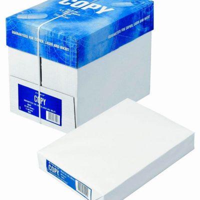 Копирна хартия, хартия А4, хартия Symbio copy