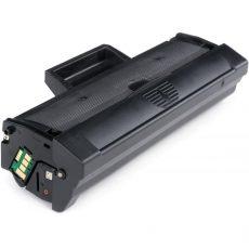 касета за лазерен принтер, касета